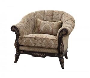 выбрать кресло в Феодосии