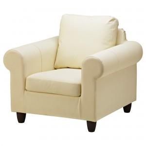 купить кресло марго