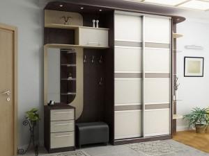 купить шкаф купе в Феодосии +79788260604