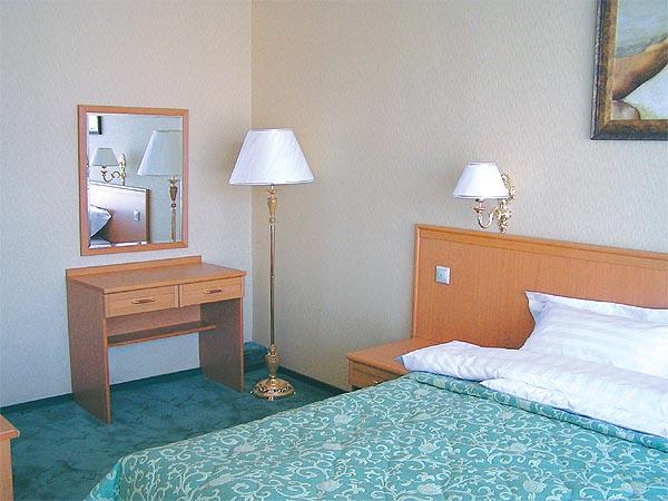 гостиничная мебель 2