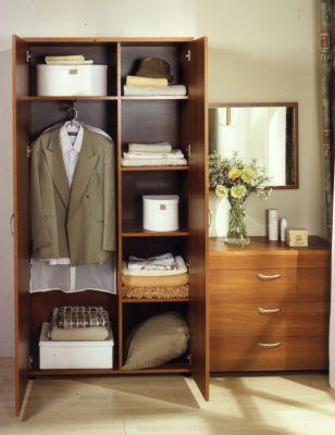 гостиничная мебель 4