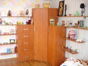 детская мебель в Феодосии 4