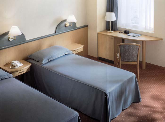 заказать мебель в гостиницу 2