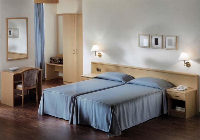 заказать мебель в гостиницу 5
