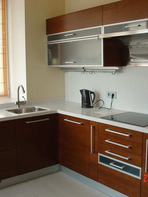 каменная столешница для кухни 2
