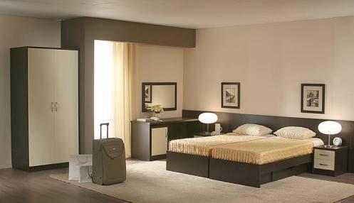 купить мебель в гостиницу 3