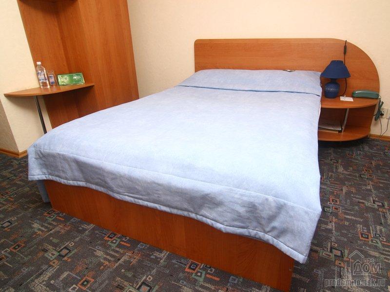 купить мебель для гостиницы 5