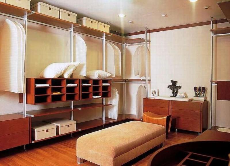 мебель в гардероб фото 3