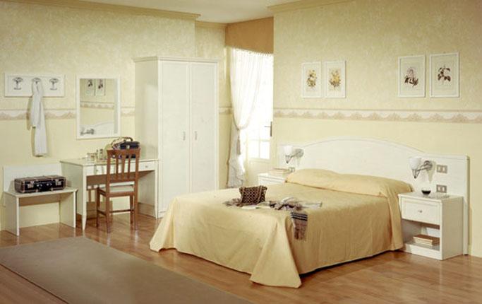 мебель в гостиницу