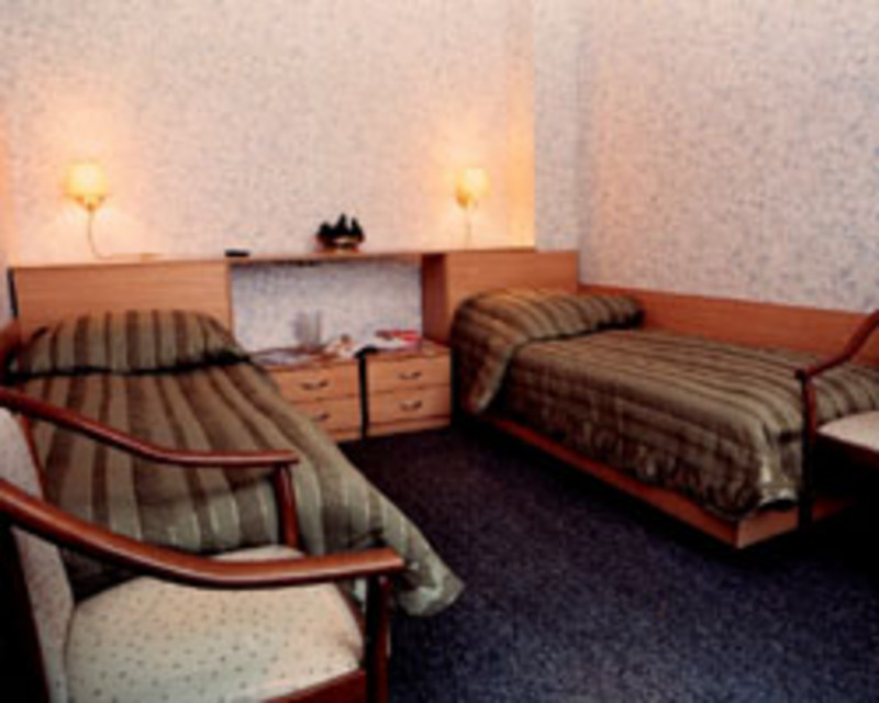 мебель в гостинцу 5