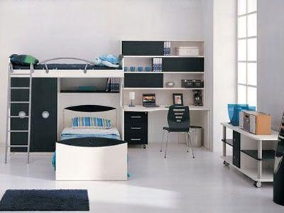 мебель для детской в Феодосии 3