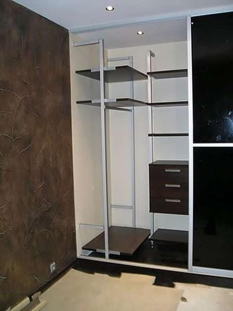 феодосия встроенный шкаф купе