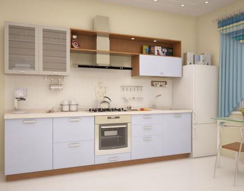 фото кухни феодосия