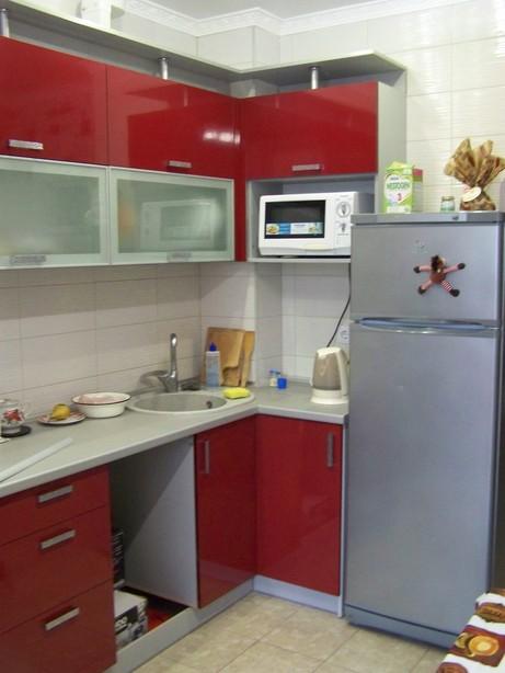 Цена кухонный гарнитур