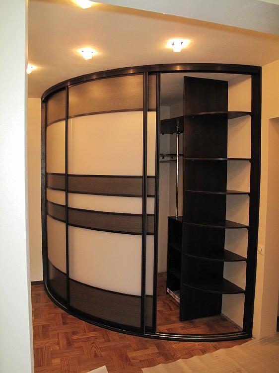 шкафы феодосия