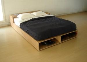 заказать кровать в Феодосии