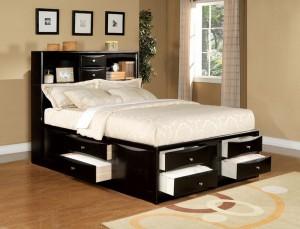 купить двухспальную кровать в Феодосии