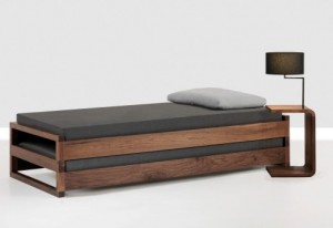купить кровать в Феодосии