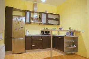 кухня на заказ в Феодосии
