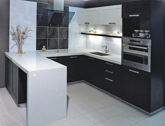 кухни модерн феодосия