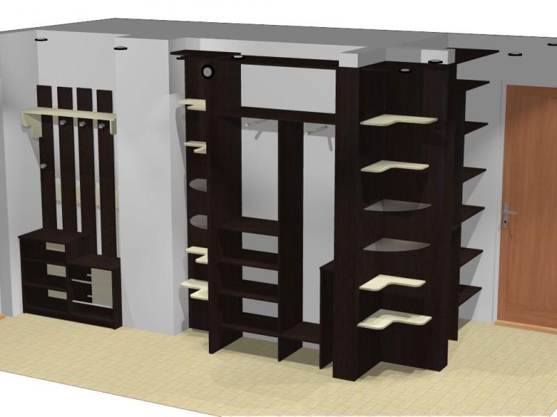 мебель феодосия цены