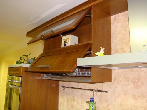Кухни феодосия фото