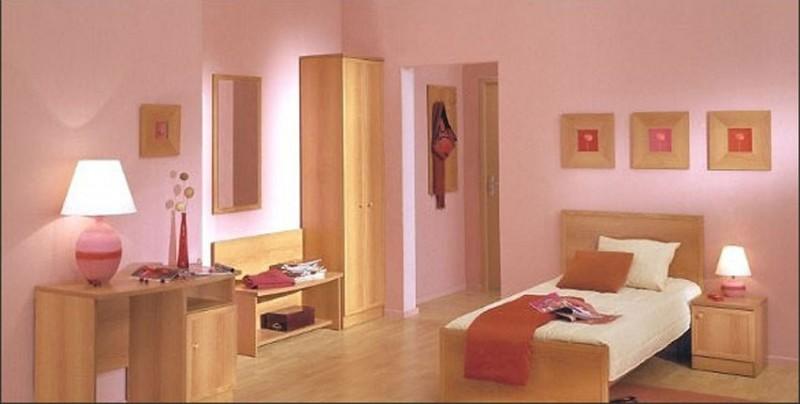 гостиничная мебель 5