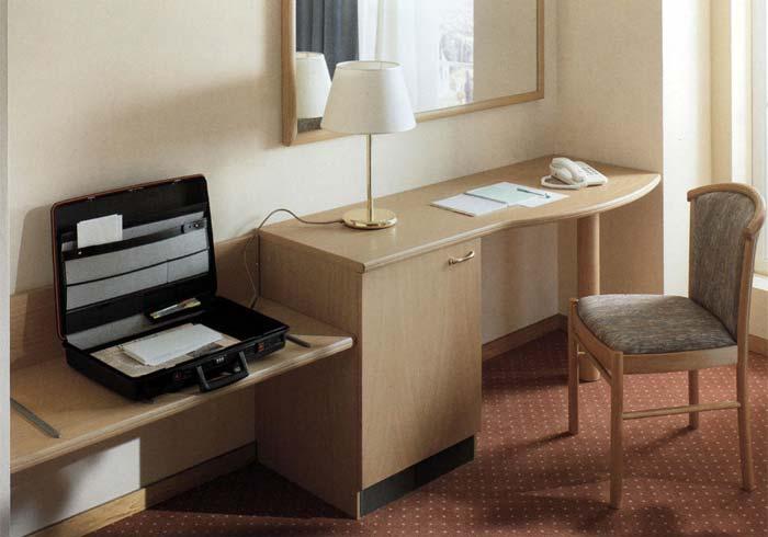 купить мебель в гостиницу 5