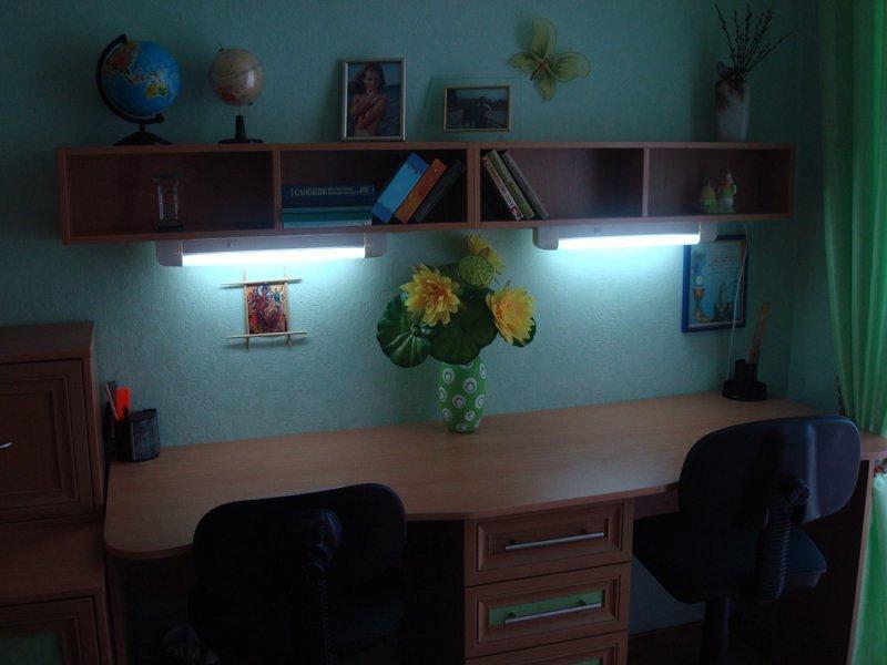 купить мебель в детскую в Феодосии 5