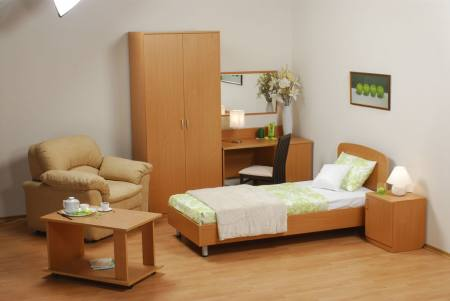 купить мебель для гостиницы 3
