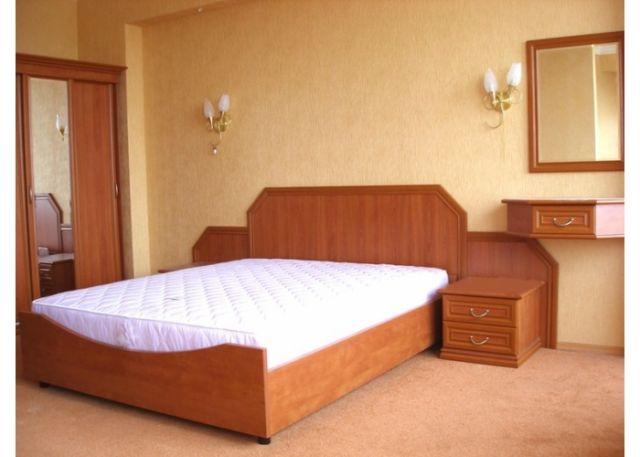 купить мебель для гостиницы 4
