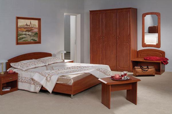 купить мебель для пансионата 4