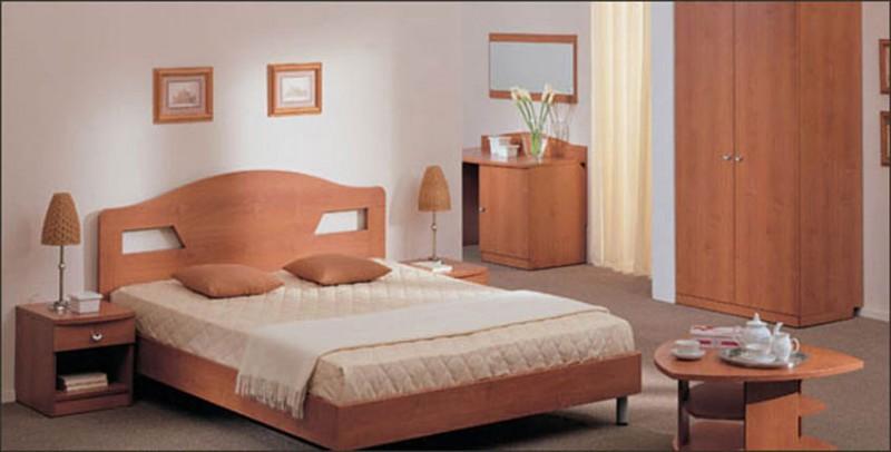 мебель в гостинцу 4