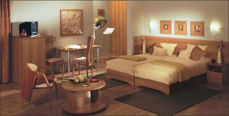 мебель для пансионата 3