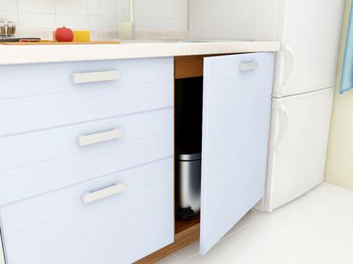 фото кухонный гарнитур