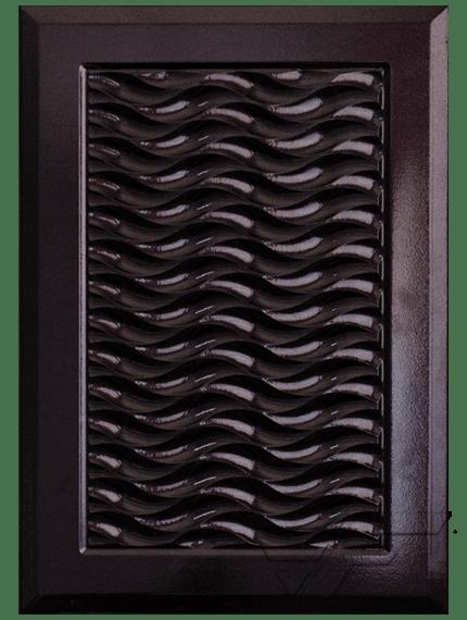 3d-panel21