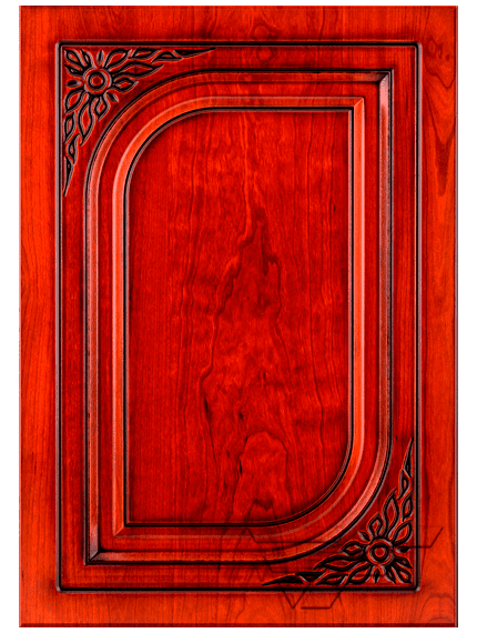 patina-vichenca
